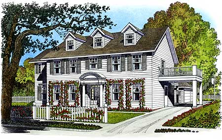 Tri Level Timber Frame House Plans Popular House Plans